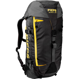 Pieps Summit 30 Backpack Damen black